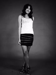 South Actress SANJJANAA Unedited Hot Exclusive Sexy Photos Set-19 (119)