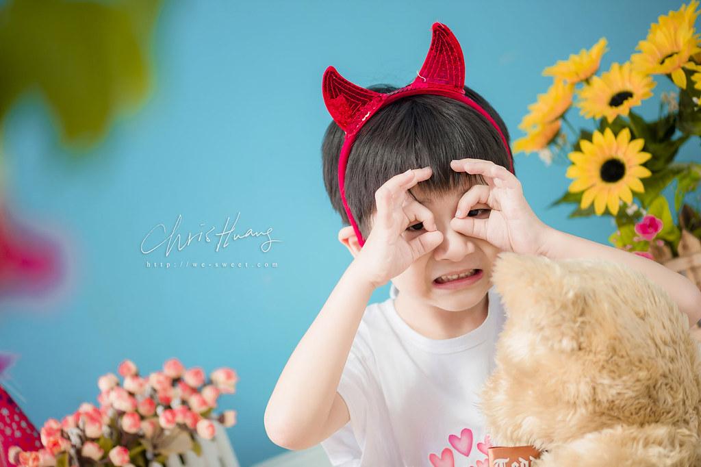 桃園台北新竹全家福兒童寫真親子照推薦喜恩影像-021.jpg