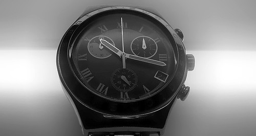swatch-attempt-#-2