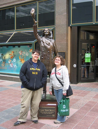 us with mary tyler moore