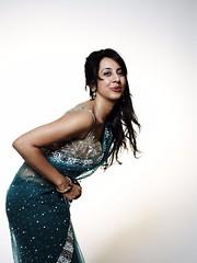 South Actress SANJJANAA Unedited Hot Exclusive Sexy Photos Set-18 (67)