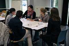 Science & You - PhD Study Days