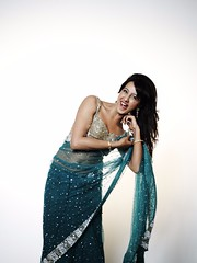 South Actress SANJJANAA Unedited Hot Exclusive Sexy Photos Set-18 (12)