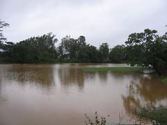 Kollibacchalu Dam -Malenadu Heavy Rain Effects Photography By Chinmaya M.Rao   (133)