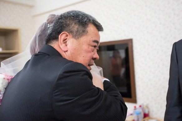 恆毅&幸玟大囍之日0602 - 複製