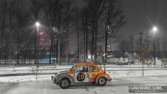 LeMons Rally 2017-51