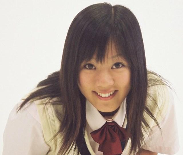 Miku Pon Smile  C2 B7 Miku Pon Smile By Shiroibasketshoes Hopper