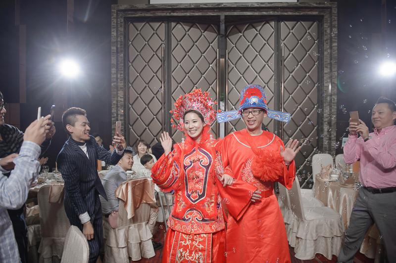 台南婚攝 雅悅會館039