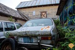 Cinecars autokerkhof-55