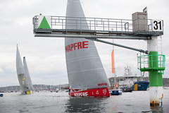 "MAPFRE_150627MMuina_9171.jpg • <a style=""font-size:0.8em;"" href=""http://www.flickr.com/photos/67077205@N03/18583929834/"" target=""_blank"">View on Flickr</a>"