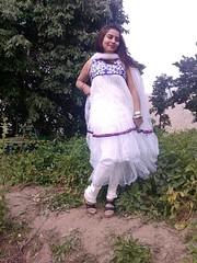 Bollywood Actress PRACHEE ADHIKARI Photos Set-2 (104)