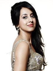 South Actress SANJJANAA Unedited Hot Exclusive Sexy Photos Set-18 (103)
