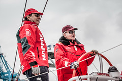 "MAPFRE_150627MMuina_9372.jpg • <a style=""font-size:0.8em;"" href=""http://www.flickr.com/photos/67077205@N03/19210135311/"" target=""_blank"">View on Flickr</a>"