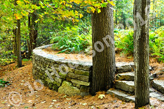Jo-hodgson-stone-wall-4