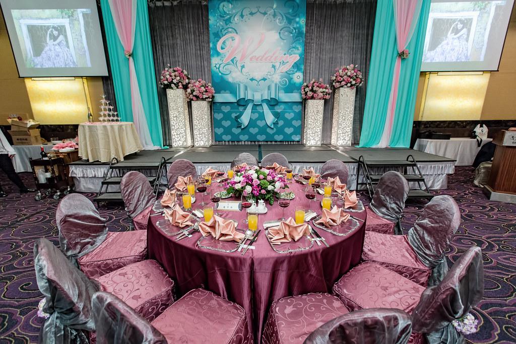 台北花園大酒店,花園大酒店,台北婚攝,花園大酒店婚攝,婚攝卡樂,Edgar&Allie135