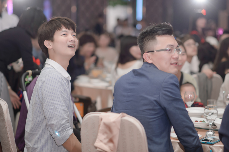 台南婚攝 雅悅會館054