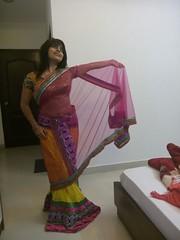 Bollywood Actress PRACHEE ADHIKARI Photos Set-2 (21)