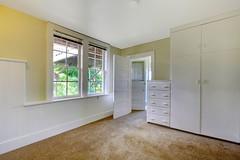 kitchens-emilio-armarios-dormitorios-4