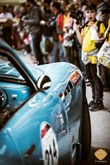 PetraSagnak_classiccar-photo.de-7067