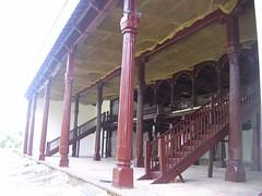 Shivappa Nayaka Palace of Shivamogga Photography By Chinmaya M.Rao  (5)
