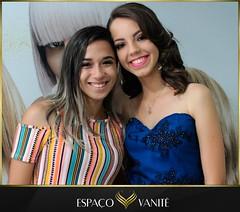 "Espaço-Vanite-Salão-Estética-Canoas-00020 • <a style=""font-size:0.8em;"" href=""http://www.flickr.com/photos/141532912@N04/32386099685/"" target=""_blank"">View on Flickr</a>"