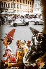 PetraSagnak_classiccar-photo.de-3058