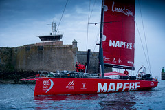 "MAPFRE_150611MMuina_4240.jpg • <a style=""font-size:0.8em;"" href=""http://www.flickr.com/photos/67077205@N03/18512381409/"" target=""_blank"">View on Flickr</a>"