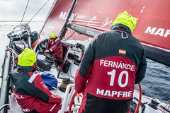 "MAPFRE_150610FVignale_0174.jpg • <a style=""font-size:0.8em;"" href=""http://www.flickr.com/photos/67077205@N03/18643654146/"" target=""_blank"">View on Flickr</a>"