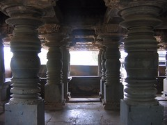 KALASI Temple Photography By Chinmaya M.Rao  (170)