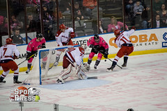 "2017-02-10 Rush vs Americans (Pink at the Rink) • <a style=""font-size:0.8em;"" href=""http://www.flickr.com/photos/96732710@N06/32843810705/"" target=""_blank"">View on Flickr</a>"
