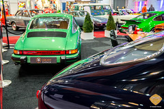 Interclassics 2017-46