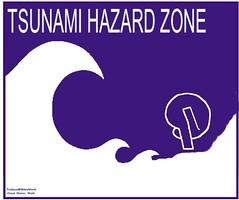 tsunami_sign mod II