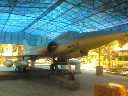 HF-24