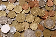 Picture of Euros by Csaba_Bajko