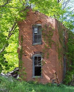 Broken Home 2