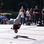 """Breakdancer <a style=""""margin-left:10px; font-size:0.8em;"""" href=""""http://www.flickr.com/photos/36521966868@N01/168409180/"""" target=""""_blank"""">@flickr</a>"""