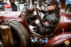 PetraSagnak_classiccar-photo.de-1645