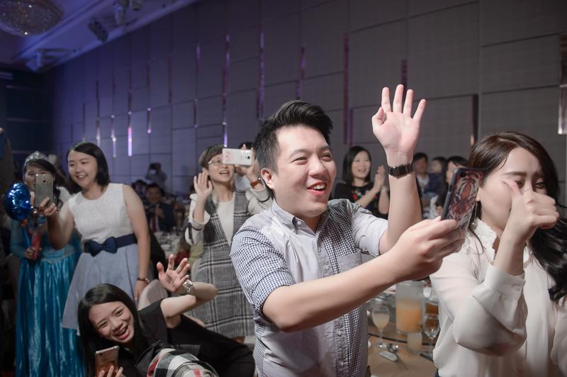 台南婚攝 雅悅會館046