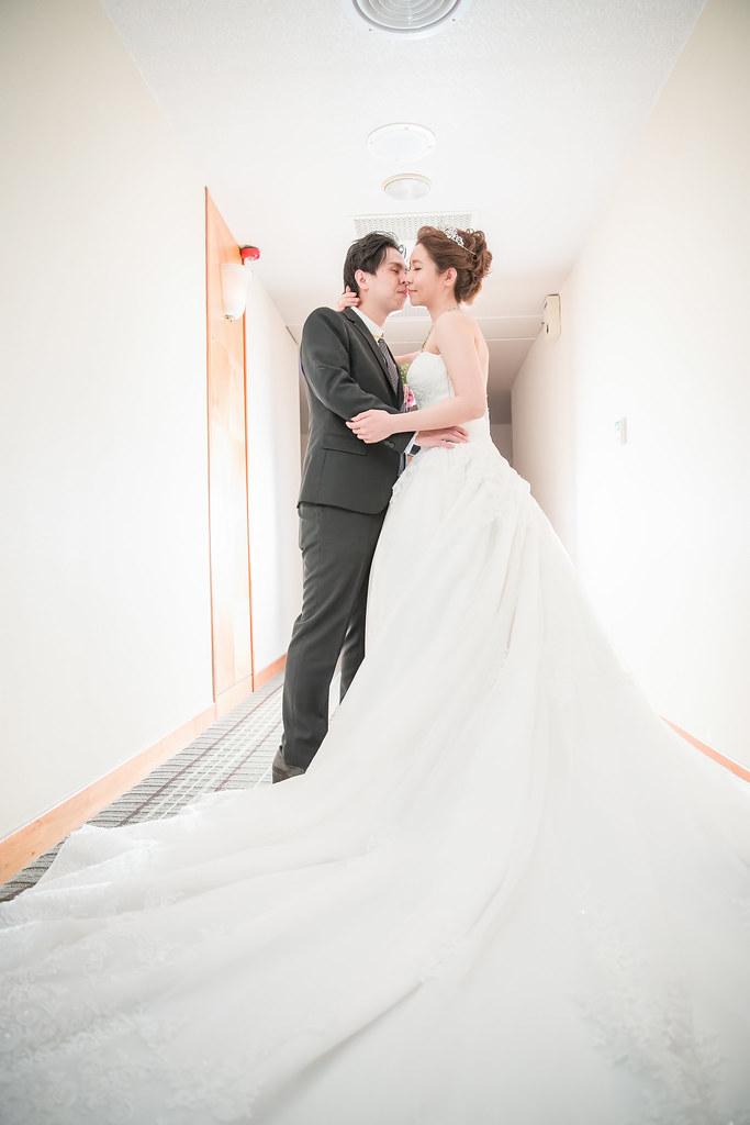 新竹卡爾登飯店,卡爾登,卡爾登飯店,新竹卡爾登,婚攝卡樂,Ryan&Lynn238