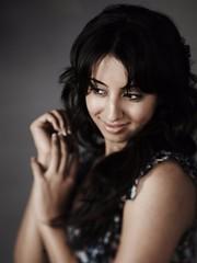 South Actress SANJJANAA Unedited Hot Exclusive Sexy Photos Set-21 (106)