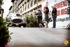 PetraSagnak_classiccar-photo.de-7176