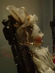 lady-clapham22