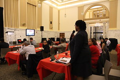 CUEED PII Townhall IMG_3418