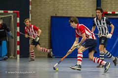 HockeyshootMCM_2201_20170205.jpg
