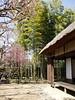 Photo:#1452 Katō residence (旧加藤家住宅主屋) By