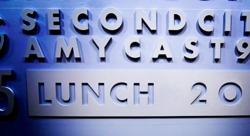 Lunch 20 @AOL.COM