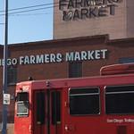 "Farmer's Market <a style=""margin-left:10px; font-size:0.8em;"" href=""http://www.flickr.com/photos/36521966868@N01/130954309/"" target=""_blank"">@flickr</a>"