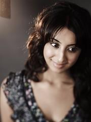 South Actress SANJJANAA Unedited Hot Exclusive Sexy Photos Set-21 (85)