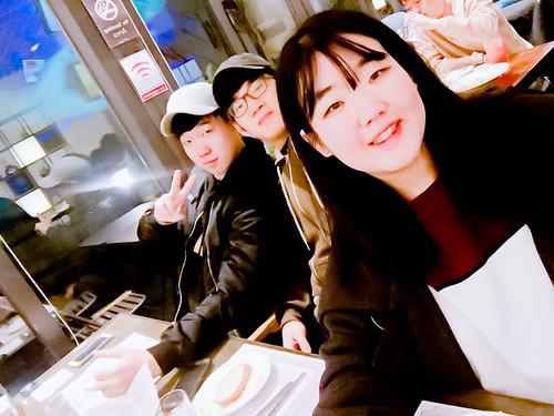 국진 민영 결혼식 축가팀_19
