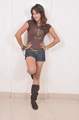 South Actress SANJJANAA Unedited Hot Exclusive Sexy Photos Set-16 (2)
